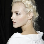 milkmaid-braid-alternative