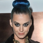 katy-perrys-blue-hair-drdol