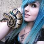 modre-vlasy-ucesy-melir