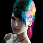multicolor-mohawk