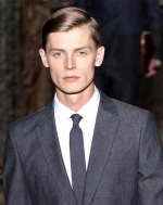 men-hairstyles-2014-valentino