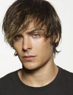 zac-efron-long-mens-hairstyle-shaggy-blonde