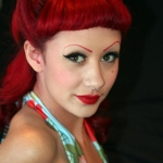 pin-up-modern-hairstyle
