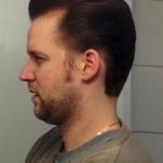 vaseline-hair-pomp-by-david-the-vintage-band