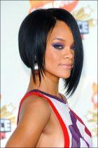 rihanna_2007-hairstyles