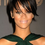 rihanna-haircut-2008-1