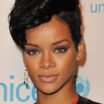 rihanna-haircut-2008-3