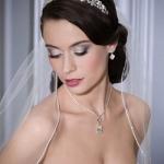 bel-aire-bridal