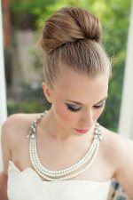 bridal-hairstyle-2014
