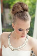 bridal-hairstyle-2014