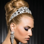 bridal-hairstyle-bun