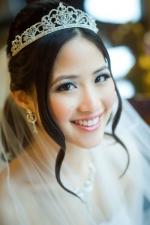 svadba-princezna-korunka