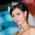 wedding-hairstyle-tiara