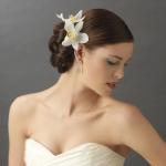 10-svadobny-uces-s-kvetmi