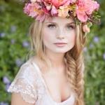lucne_kvety_do_vlasov