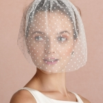 dotted-bridal-veil
