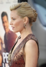 french-twist-elizabeth-banks