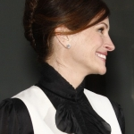 french-twist-julia-roberts