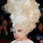 crazy-funky-hairstyles-lady-gaga