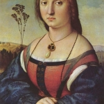 4-raffael-maddalena-doni-portrait