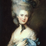 5-thomas-gainsborough-lady-in-blue