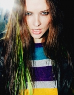 green-highlights-stripes
