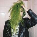 zelene-vlasy_0