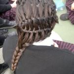 amazing-hairstyle-different-braids-bun