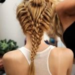 braid-fashion-hairstyle