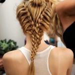 braid-fashion-hairstyle