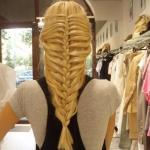 french-braid-long-hair-amazing