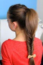 divci-uces-pro-dlouhe-vlasy