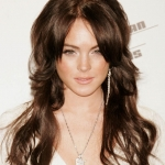 02-lindsay-lohan-brown-hair