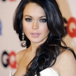 17-lindsay-black-hair_curly