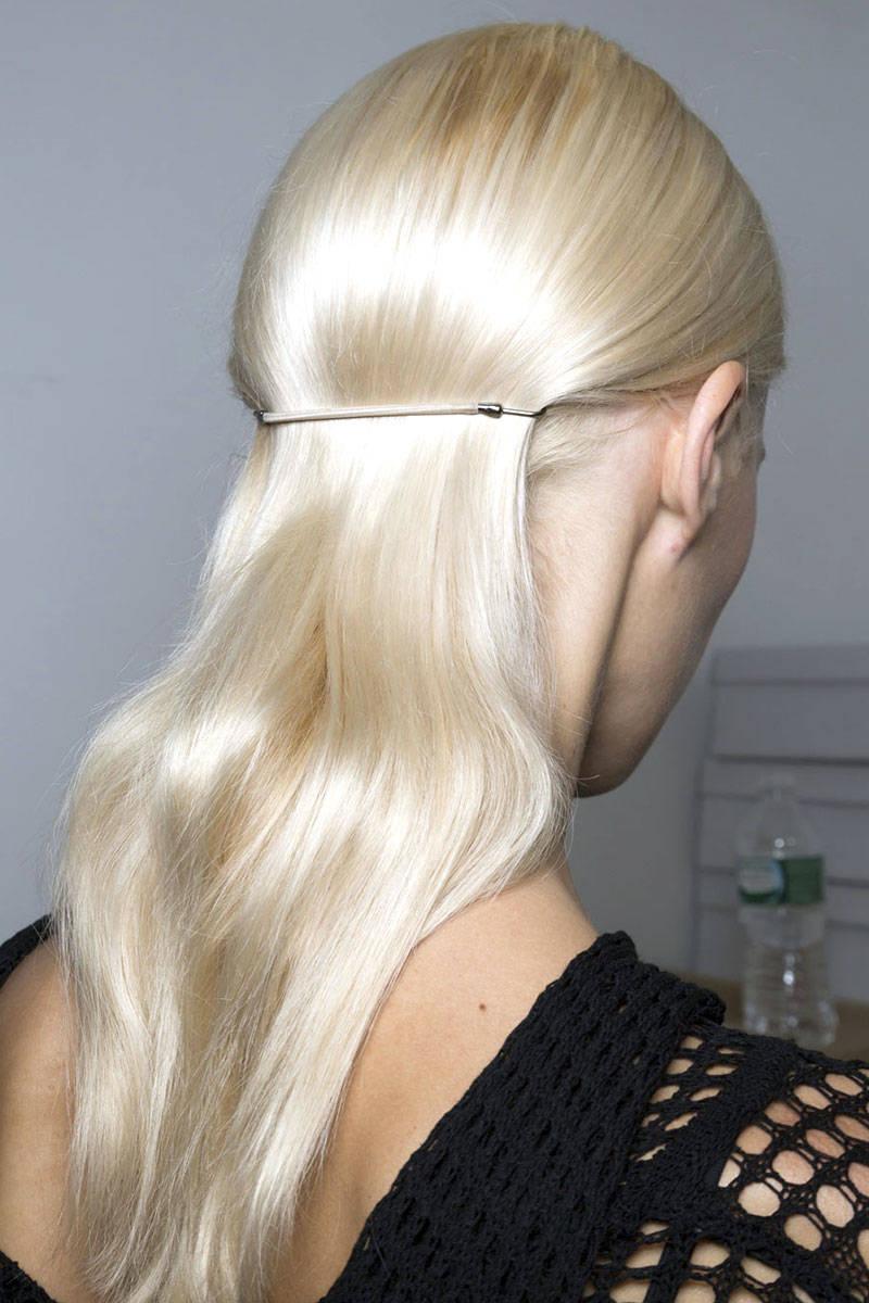 strihy vlasov 2015