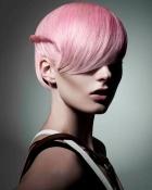 rush-hair-pink_cropped_hair