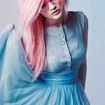 candy-pink-hair