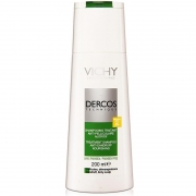 vichy-dercos-technique-treatment-shampoo-anti-dandruff