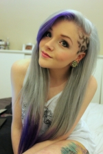 8-amazing-hairstyle-frontarmy-com_