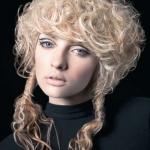 08_blonde-loreal