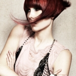 14_tracey_hughes-mieka_hairdressing