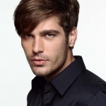 man_hairstyle-2012