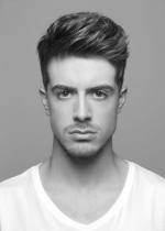 vo1-hairstyle-2013-men