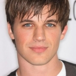 so2-matt-lanter-hairstyle-fringe