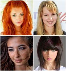 farba-vlasov-podla-typu-pleti