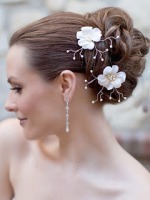 flower-hairstyle