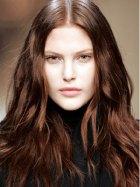 haircolor-dan_lecca