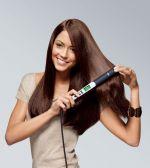 zehlicka-vlasy-hair-straightener