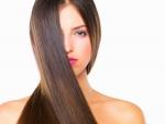 hebke-vlasy