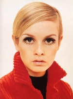 twiggy-retro-hairstyle